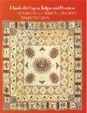 Chintz Quilts, from the Poos collection af Kay & Lori Lee Triplett & Xenia Cord