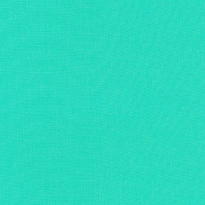 Kona cotton #1061 Candy Green
