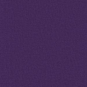 Kona cotton #1301 Purple