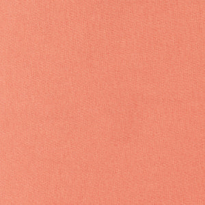Kona cotton #1483 Salmon