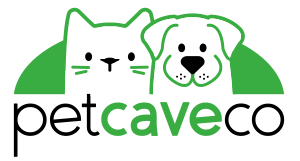 Pet Cave Co - Amazing Pet Toys, Beds And More
