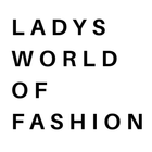 Ladies World of Fashion