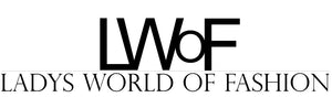 Ladys World of Fashion
