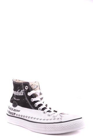 Image of Shoes Converse Sneakers -