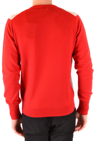 Sweater Ballantyne Mens Fashion - Clothing Hoodies & Sweatshirts