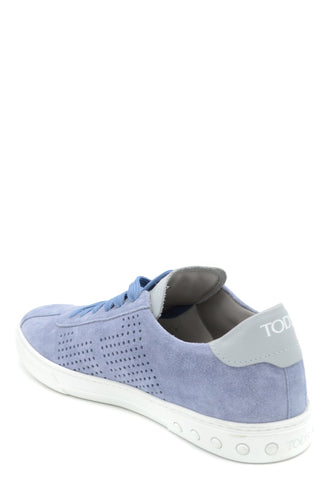 Image of Shoes Tods Sneakers -