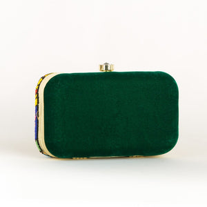 Evening Party Clutch