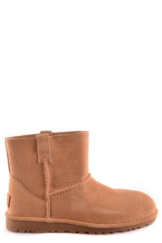 Image of Shoes Ugg 36 Bootie - Woman
