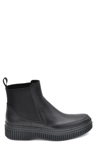 Image of Shoes Tods 36.5 Bootie - Woman