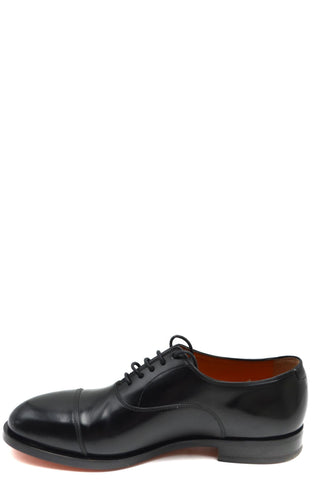 Image of Shoes Santoni Mens Fashion - Loafers