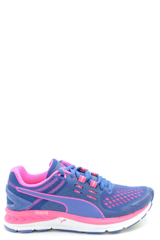 Image of Shoes Puma 37 Sneakers - Woman