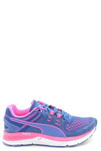 Shoes Puma 37 Sneakers - Woman
