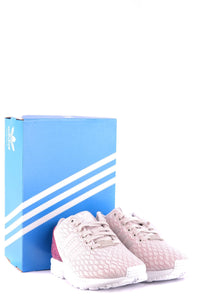Shoes Adidas Sneakers - Woman
