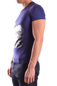 T-Shirt John Galliano T-Shirt - Man