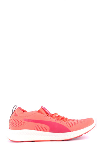 Image of Shoes Puma 37.5 Sneakers - Woman