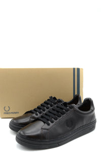 Shoes Fred Perry Sneakers -