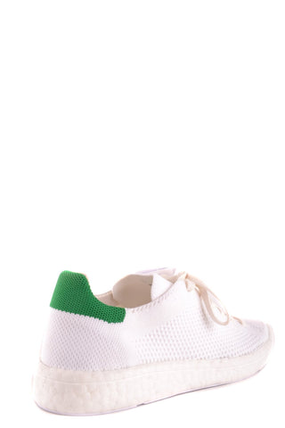 Image of Shoes Adidas Sneakers -