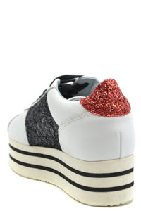 Shoes Chiara Ferragni Sneakers - Woman
