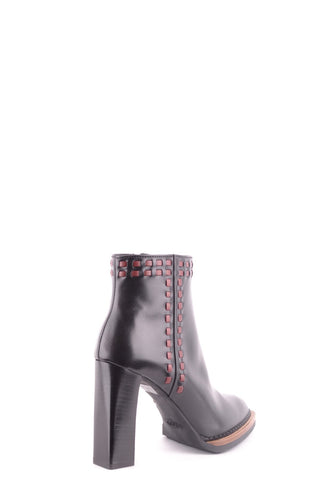Image of Shoes Tods Ankle Boots - Woman