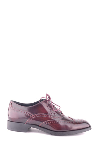 Image of Shoes Tods 35 Classic Flats - Woman