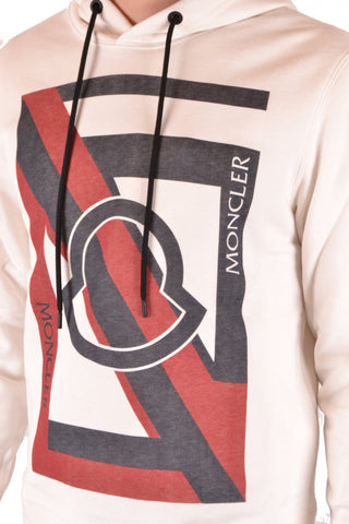 Image of Sweatshirt Moncler - Man
