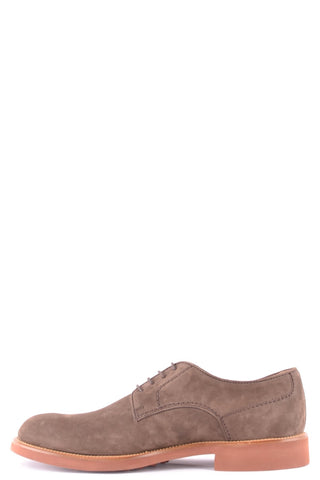 Image of Shoes Tods Derby -