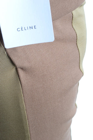 Image of Trousers Céline - Woman