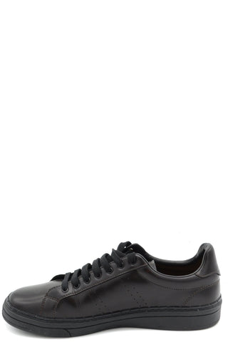 Image of Shoes Fred Perry Sneakers -