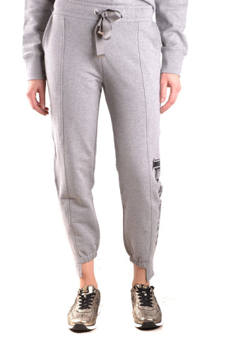 Image of Trousers Pinko Xs - Woman