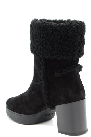 Image of Shoes Tods Bootie - Woman