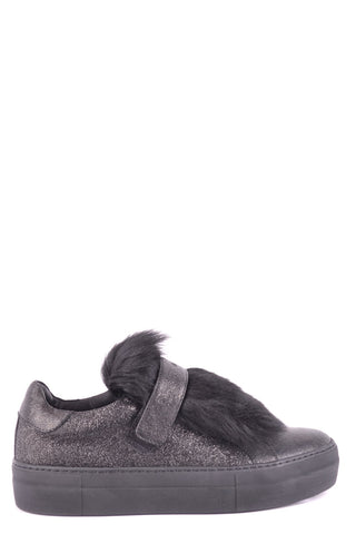 Image of Shoes Moncler 36 Sneakers - Woman