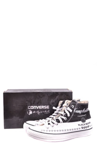 Shoes Converse Sneakers -
