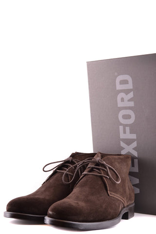 Shoes Wexford Mens Fashion - Boots