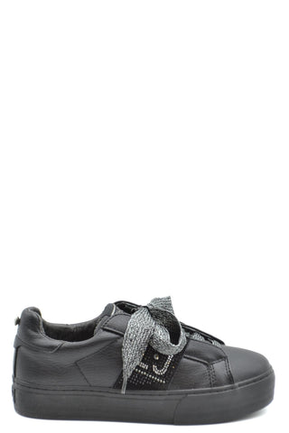 Image of Shoes Pinko 36 Sneakers - Woman