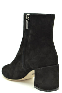 Shoes Dolce & Gabbana Bootie - Woman