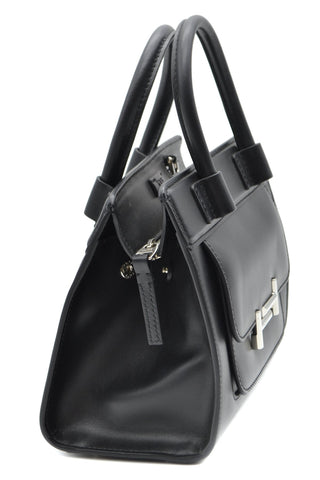 Image of Bag Tods Bags - Woman