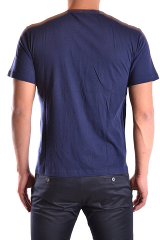 Image of T-Shirt Marc Jacobs T-Shirt - Man