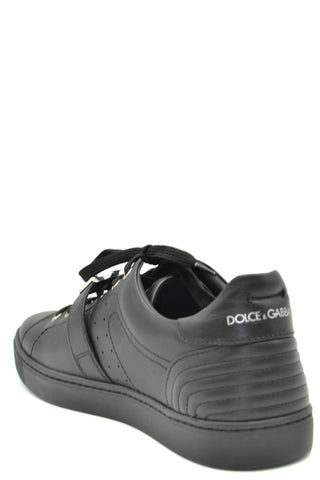 Image of Shoes Dolce & Gabbana Sneakers -