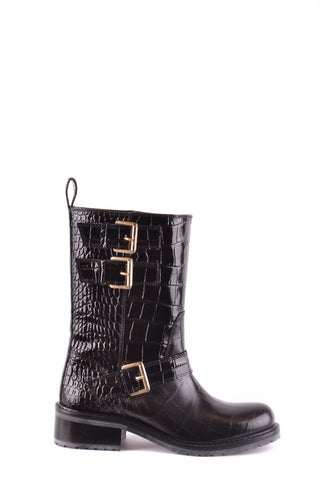 Image of Shoes Dsquared 36 Bootie - Woman