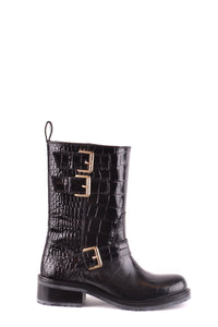 Shoes Dsquared 36 Bootie - Woman