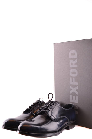 Shoes Wexford Mens Fashion - Oxfords