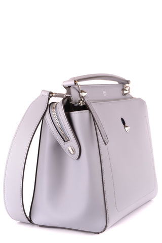 Image of Bag Fendi Bags - Woman