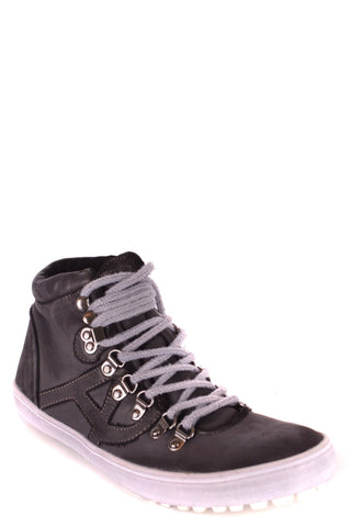 Shoes Armani Jeans Sports & Entertainment - Sneakers