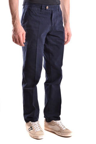 Image of Trousers Tommy Hilfiger Denim - Man
