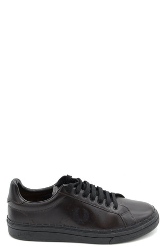 Image of Shoes Fred Perry 6 Sneakers -