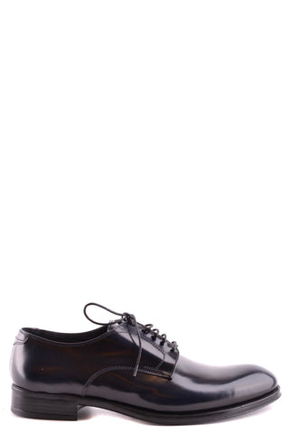 Shoes Wexford 40 Mens Fashion - Oxfords