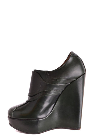 Image of Shoes Dsquared Ankle Boots - Woman