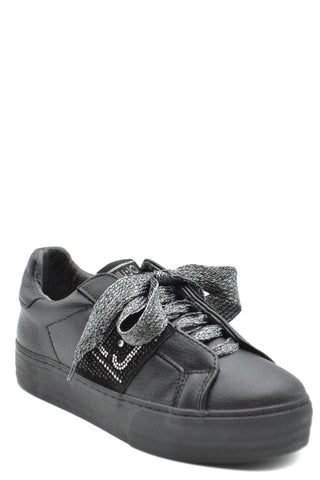 Image of Shoes Pinko Sneakers - Woman