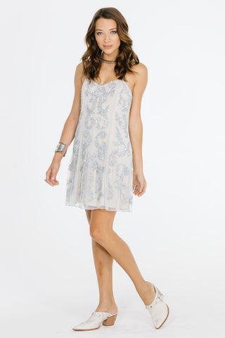 Image of Lovers Lane Dress Women - Apparel Dresses Casual