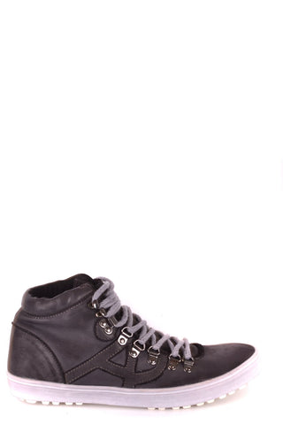 Shoes Armani Jeans 40 Sports & Entertainment - Sneakers